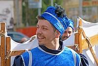 Foto Carnevale in piazza 2019 Carnevale_bedonia_2019_046