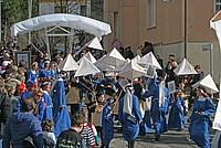 Foto Carnevale in piazza 2019 Carnevale_bedonia_2019_048