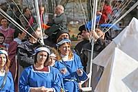 Foto Carnevale in piazza 2019 Carnevale_bedonia_2019_051