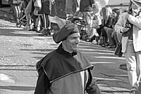 Foto Carnevale in piazza 2019 Carnevale_bedonia_2019_060