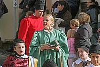 Foto Carnevale in piazza 2019 Carnevale_bedonia_2019_067