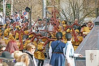 Foto Carnevale in piazza 2019 Carnevale_bedonia_2019_072
