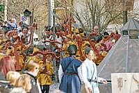 Foto Carnevale in piazza 2019 Carnevale_bedonia_2019_073