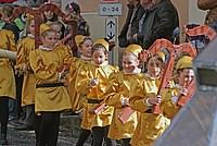 Foto Carnevale in piazza 2019 Carnevale_bedonia_2019_076
