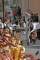 Foto Carnevale in piazza 2019 Carnevale_bedonia_2019_082