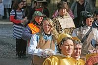 Foto Carnevale in piazza 2019 Carnevale_bedonia_2019_084