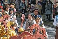 Foto Carnevale in piazza 2019 Carnevale_bedonia_2019_090