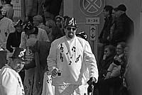Foto Carnevale in piazza 2019 Carnevale_bedonia_2019_096