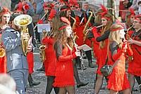 Foto Carnevale in piazza 2019 Carnevale_bedonia_2019_117