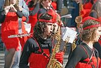 Foto Carnevale in piazza 2019 Carnevale_bedonia_2019_123