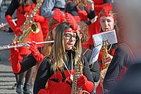 Foto Carnevale in piazza 2019 Carnevale_bedonia_2019_124