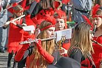 Foto Carnevale in piazza 2019 Carnevale_bedonia_2019_125