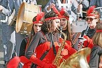 Foto Carnevale in piazza 2019 Carnevale_bedonia_2019_129