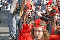 Foto Carnevale in piazza 2019 Carnevale_bedonia_2019_131