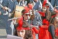 Foto Carnevale in piazza 2019 Carnevale_bedonia_2019_132