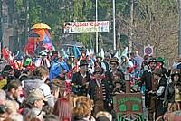 Foto Carnevale in piazza 2019 Carnevale_bedonia_2019_143