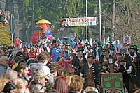 Foto Carnevale in piazza 2019 Carnevale_bedonia_2019_144
