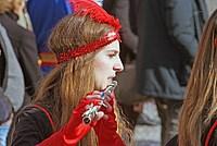 Foto Carnevale in piazza 2019 Carnevale_bedonia_2019_145