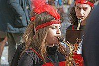 Foto Carnevale in piazza 2019 Carnevale_bedonia_2019_147