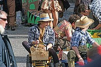 Foto Carnevale in piazza 2019 Carnevale_bedonia_2019_150