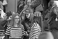 Foto Carnevale in piazza 2019 Carnevale_bedonia_2019_158