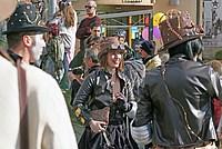 Foto Carnevale in piazza 2019 Carnevale_bedonia_2019_167