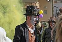 Foto Carnevale in piazza 2019 Carnevale_bedonia_2019_168