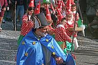 Foto Carnevale in piazza 2019 Carnevale_bedonia_2019_170