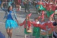 Foto Carnevale in piazza 2019 Carnevale_bedonia_2019_171