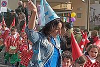 Foto Carnevale in piazza 2019 Carnevale_bedonia_2019_173
