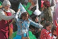 Foto Carnevale in piazza 2019 Carnevale_bedonia_2019_175