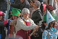 Foto Carnevale in piazza 2019 Carnevale_bedonia_2019_176