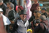 Foto Carnevale in piazza 2019 Carnevale_bedonia_2019_178