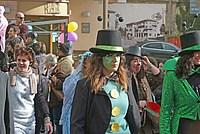 Foto Carnevale in piazza 2019 Carnevale_bedonia_2019_182