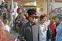 Foto Carnevale in piazza 2019 Carnevale_bedonia_2019_183