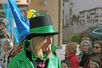 Foto Carnevale in piazza 2019 Carnevale_bedonia_2019_185