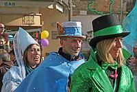 Foto Carnevale in piazza 2019 Carnevale_bedonia_2019_187
