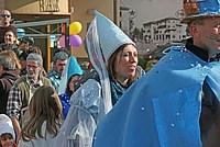 Foto Carnevale in piazza 2019 Carnevale_bedonia_2019_188