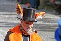Foto Carnevale in piazza 2019 Carnevale_bedonia_2019_194