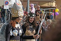 Foto Carnevale in piazza 2019 Carnevale_bedonia_2019_198