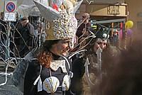 Foto Carnevale in piazza 2019 Carnevale_bedonia_2019_199