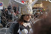 Foto Carnevale in piazza 2019 Carnevale_bedonia_2019_200
