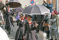 Foto Carnevale in piazza 2019 Carnevale_bedonia_2019_201
