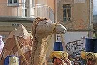Foto Carnevale in piazza 2019 Carnevale_bedonia_2019_205