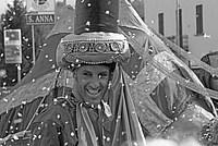 Foto Carnevale in piazza 2019 Carnevale_bedonia_2019_208