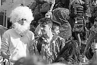 Foto Carnevale in piazza 2019 Carnevale_bedonia_2019_213