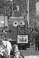 Foto Carnevale in piazza 2019 Carnevale_bedonia_2019_223