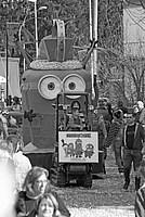 Foto Carnevale in piazza 2019 Carnevale_bedonia_2019_224