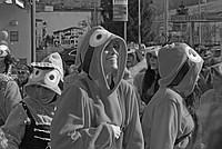 Foto Carnevale in piazza 2019 Carnevale_bedonia_2019_246