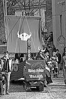 Foto Carnevale in piazza 2019 Carnevale_bedonia_2019_252